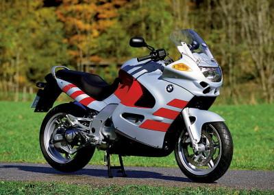 Motocycles_1