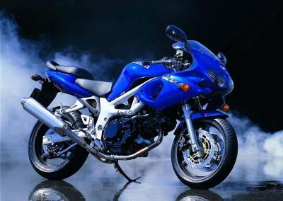 Motocycles_11