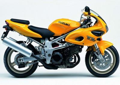 Motocycles_12