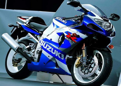 Motocycles_13