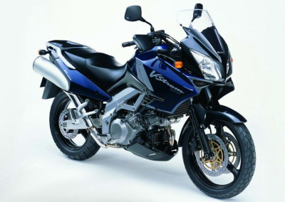 Motocycles_14