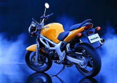 Motocycles_15