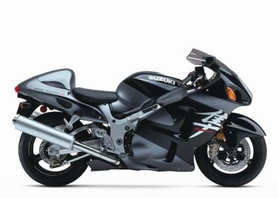 Motocycles_16