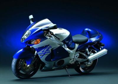Motocycles_17