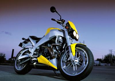 Motocycles_18