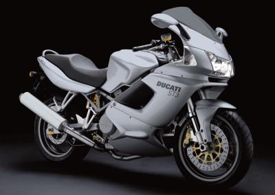 Motocycles_19