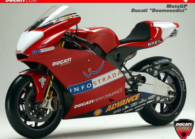 Motocycles_2