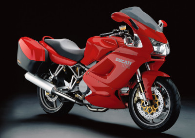Motocycles_20