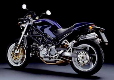 Motocycles_21