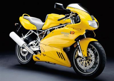 Motocycles_22