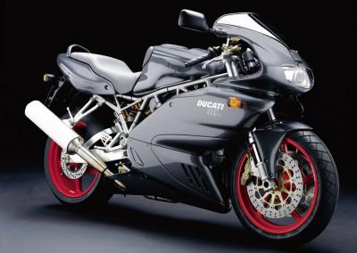 Motocycles_23