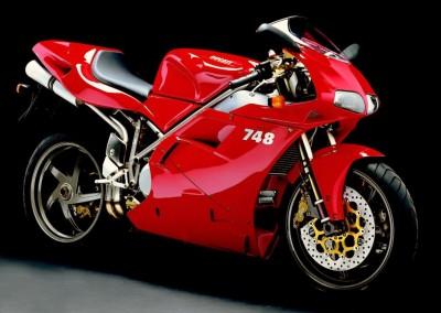 Motocycles_24