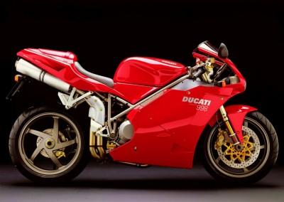 Motocycles_25