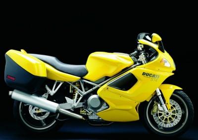 Motocycles_26