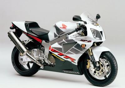 Motocycles_27