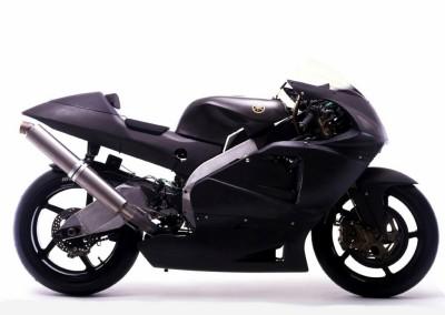 Motocycles_28