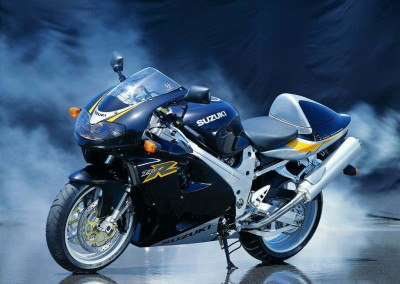 Motocycles_29