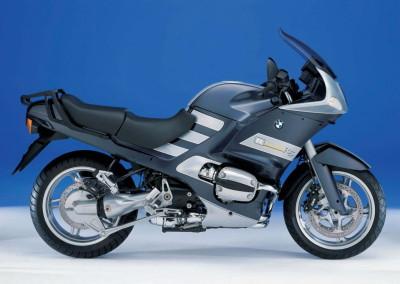 Motocycles_3