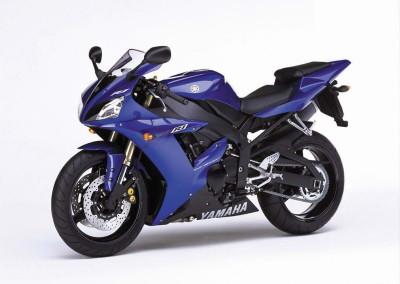 Motocycles_30