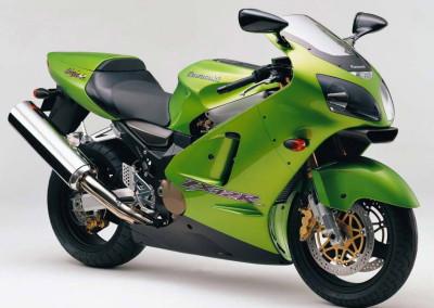 Motocycles_31
