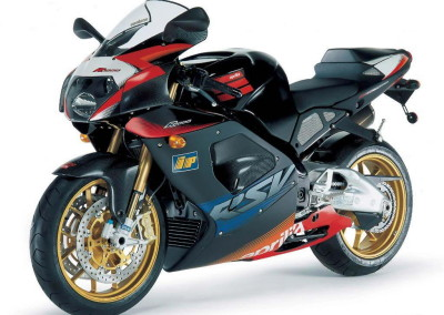 Motocycles_32
