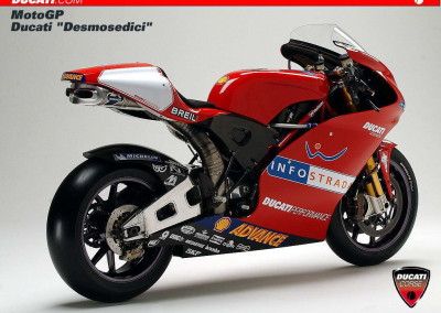 Motocycles_33