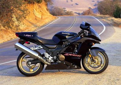 Motocycles_34