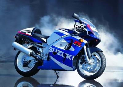 Motocycles_35