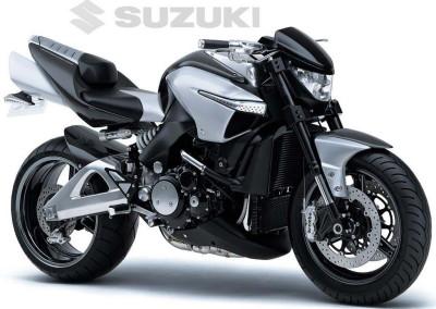 Motocycles_36