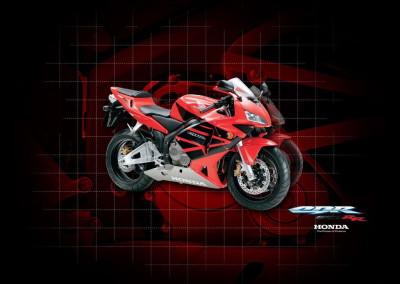 Motocycles_37