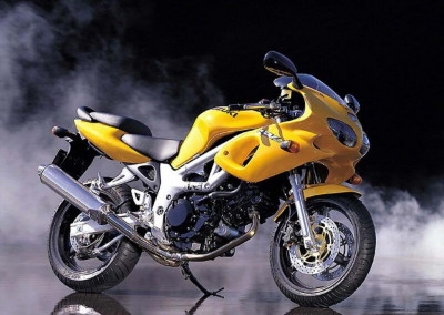 Motocycles_38