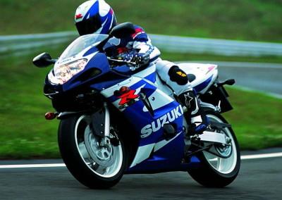 Motocycles_39