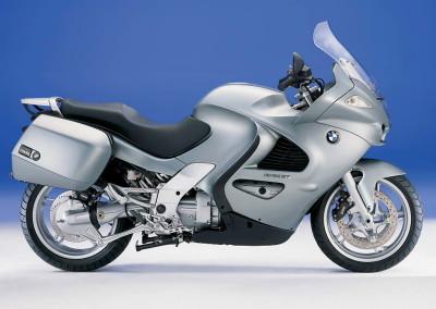 Motocycles_4