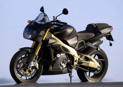 Motocycles_40