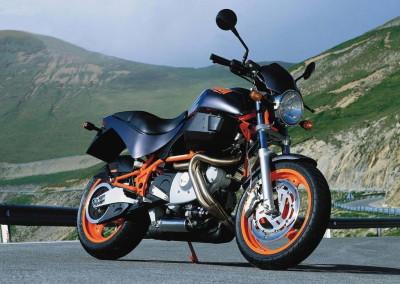 Motocycles_41