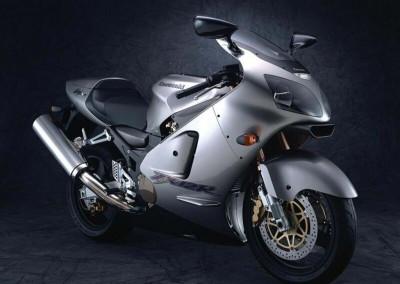 Motocycles_42
