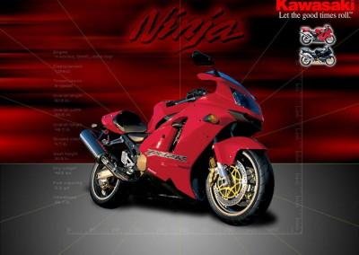 Motocycles_43