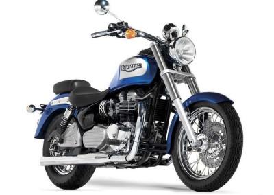 Motocycles_44