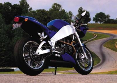 Motocycles_45