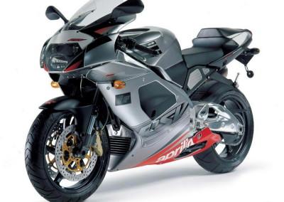 Motocycles_46