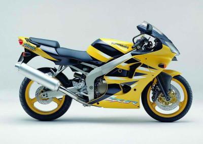 Motocycles_47