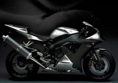 Motocycles_48