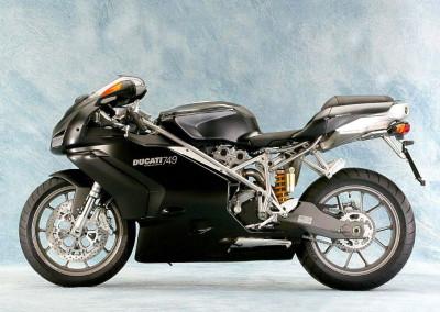 Motocycles_5