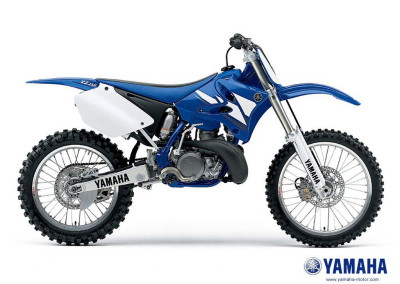 Motocycles_50