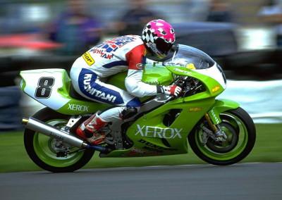 Motocycles_52