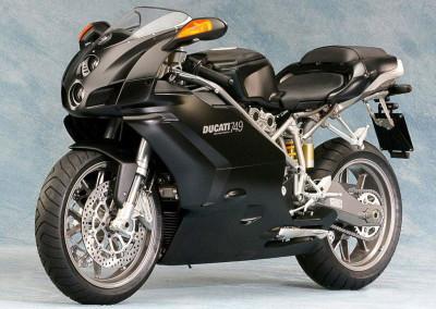 Motocycles_6