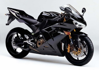 Motocycles_7