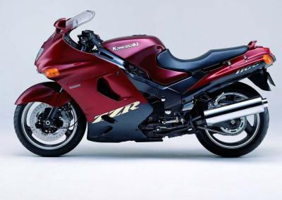 Motocycles_8